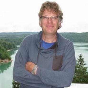 Cor Breukel