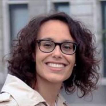 Elena Campaner