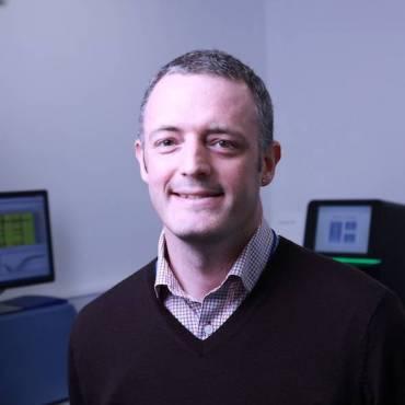 Jonathan Coxhead