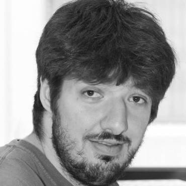 Matthias Schewe