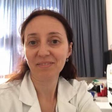 Simona Flonta