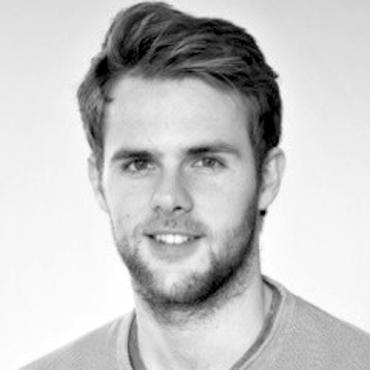 Mathijs Verhagen