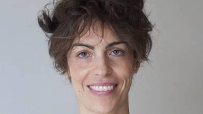 Paola Alberici