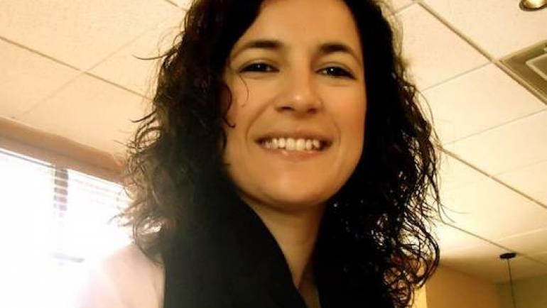 Joana Brandao