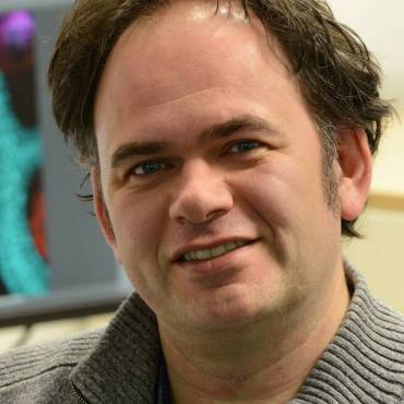 Peter Hohenstein