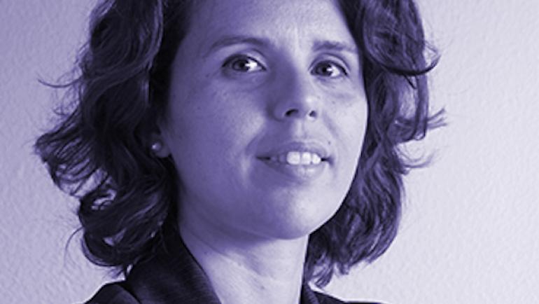 Joana Cardoso Vaz