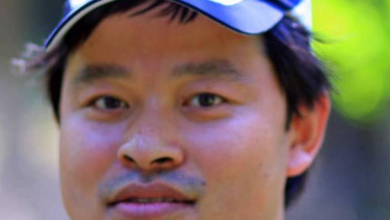 Yongyi Wang