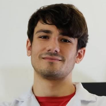 Francesco Tucci